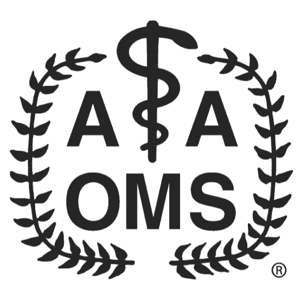Anesthesia Assistants Review Course - members.aaoms.org